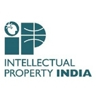 IP-Cartificate