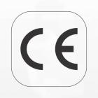 CE Certi for Industrial Valve