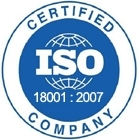 iso-18001-2007-certification