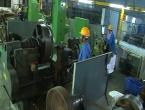 Manufacturing 06.jpg