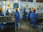 Manufacturing 09.jpg